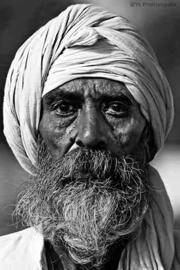 Photo by Yogendra Singh on Pexels.com