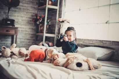 Photo by Kha Ruxury on Pexels.com