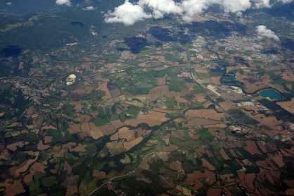 Photo by Klas Tauberman on Pexels.com