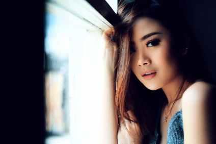 Photo by ambar simpang on Pexels.com