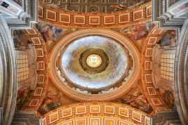 Photo by Peter de Vink on Pexels.com