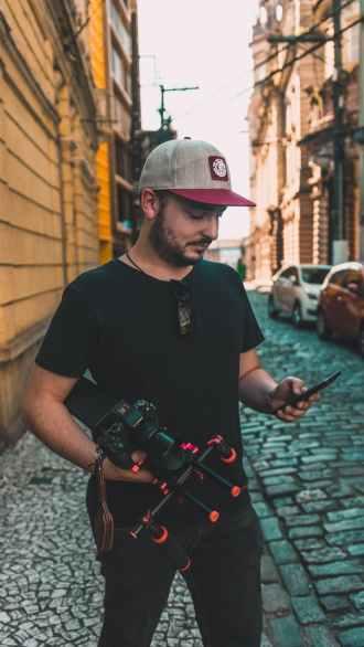 Photo by Silvia Trigo on Pexels.com