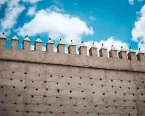 Photo by Nicolas Postiglioni on Pexels.com