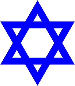 Star_of_David.svg