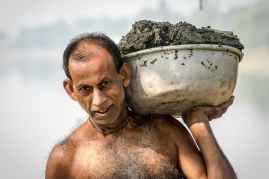 Photo by Debapriya Chakraborty on Pexels.com
