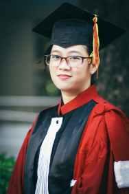 Photo by Hai Nguyen on Pexels.com