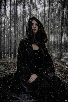 Photo by Victor Miyata on Pexels.com