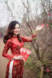 Photo by Tu00fan on Pexels.com