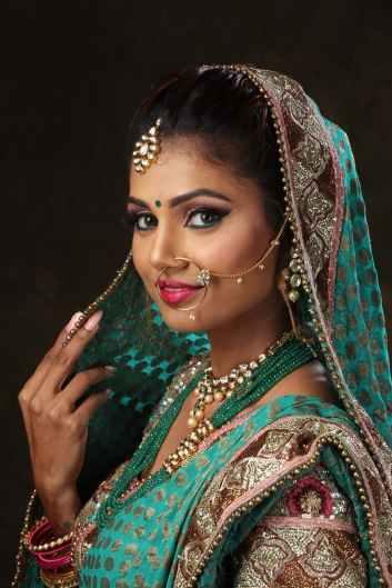 Photo by Prabhash Sahu on Pexels.com