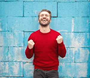 Photo by bruce mars on Pexels.com