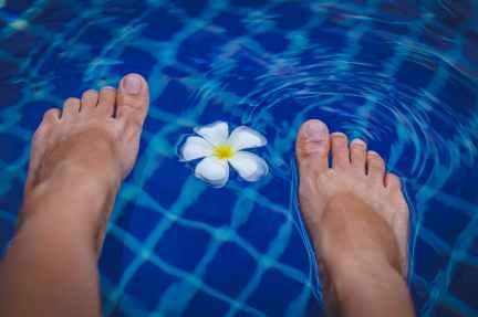 Photo by Valeria Boltneva on Pexels.com