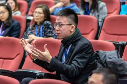 Photo by ICSA on Pexels.com