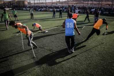 Photo by Anas Aldyab on Pexels.com