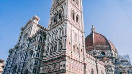 Photo by Chait Goli on Pexels.com