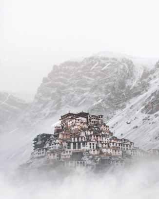 Photo by Rohan Shahi on Pexels.com