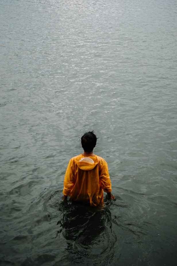 Photo by Xandro Vandewalle on Pexels.com
