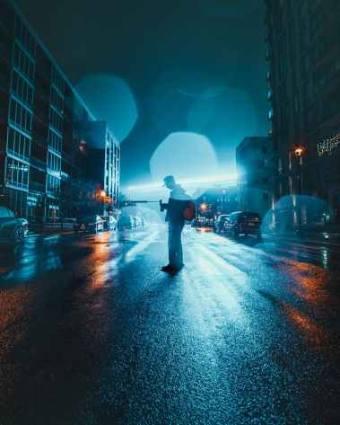 Photo by Josh Hild on Pexels.com