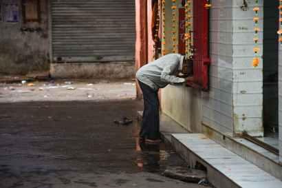 Photo by abhishek goel on Pexels.com
