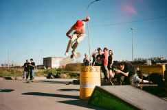 Photo by Aleksandr Neplokhov on Pexels.com
