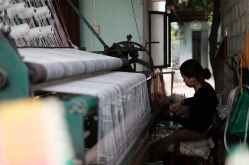 Photo by Nguyen Nguyen on Pexels.com