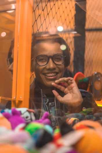 Photo by David Gomes on Pexels.com