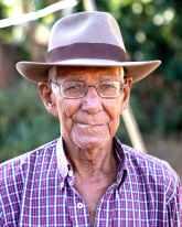 Photo by Marllon Cristhian Barbosa on Pexels.com