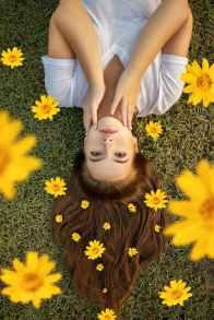 Photo by Criativithy on Pexels.com